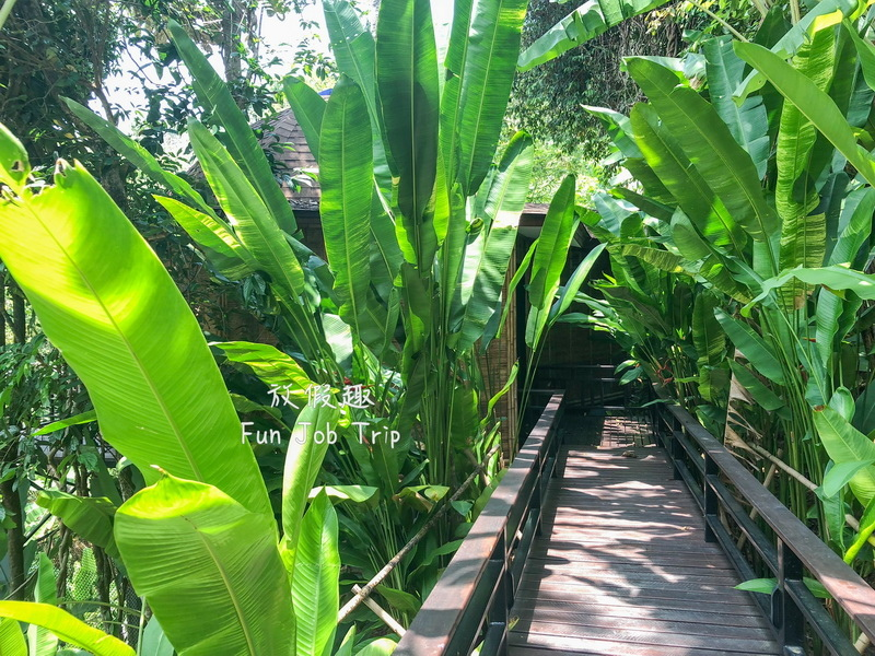 045 Aonang Fiore Resort.jpg