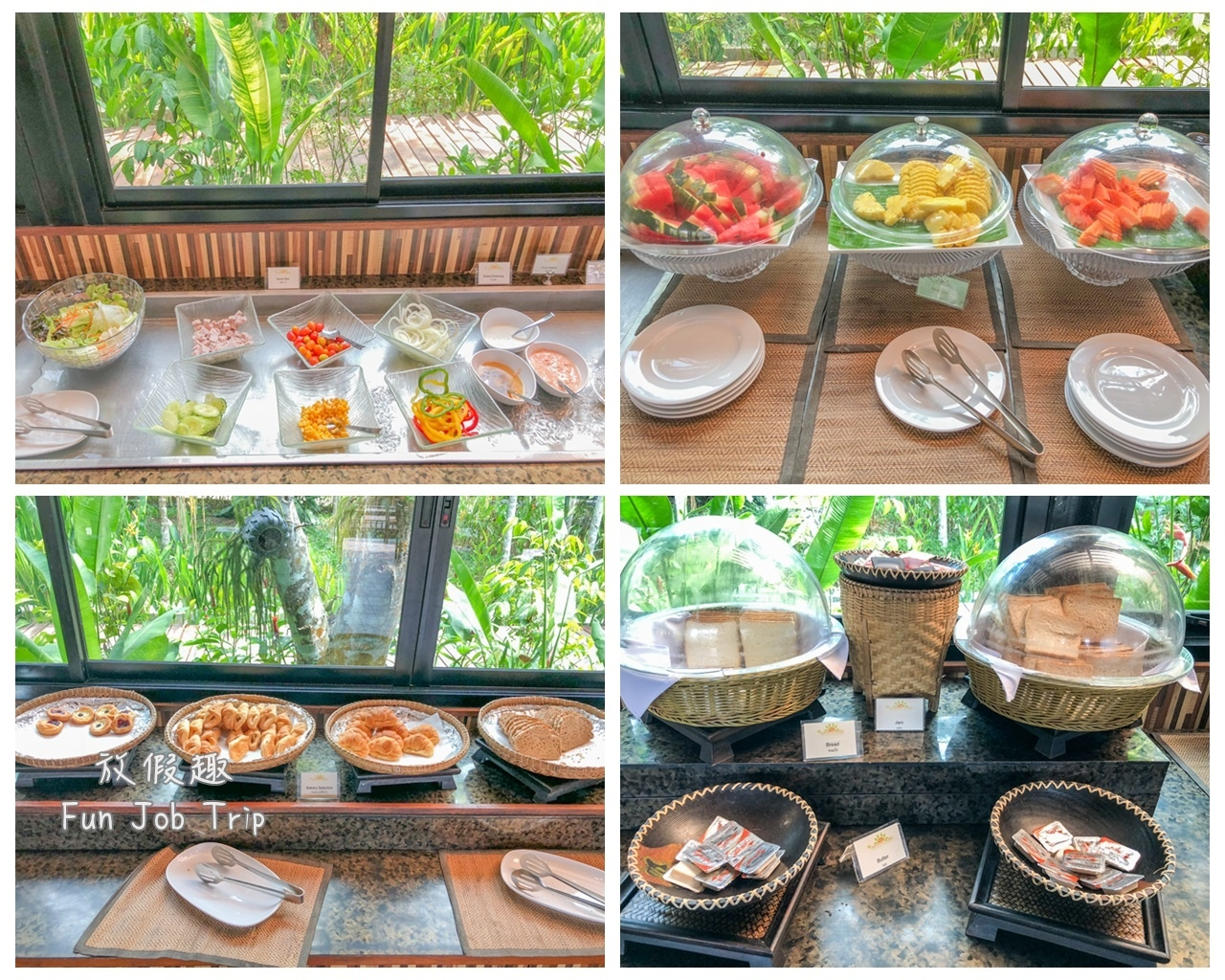 047 Aonang Fiore Resort.jpg