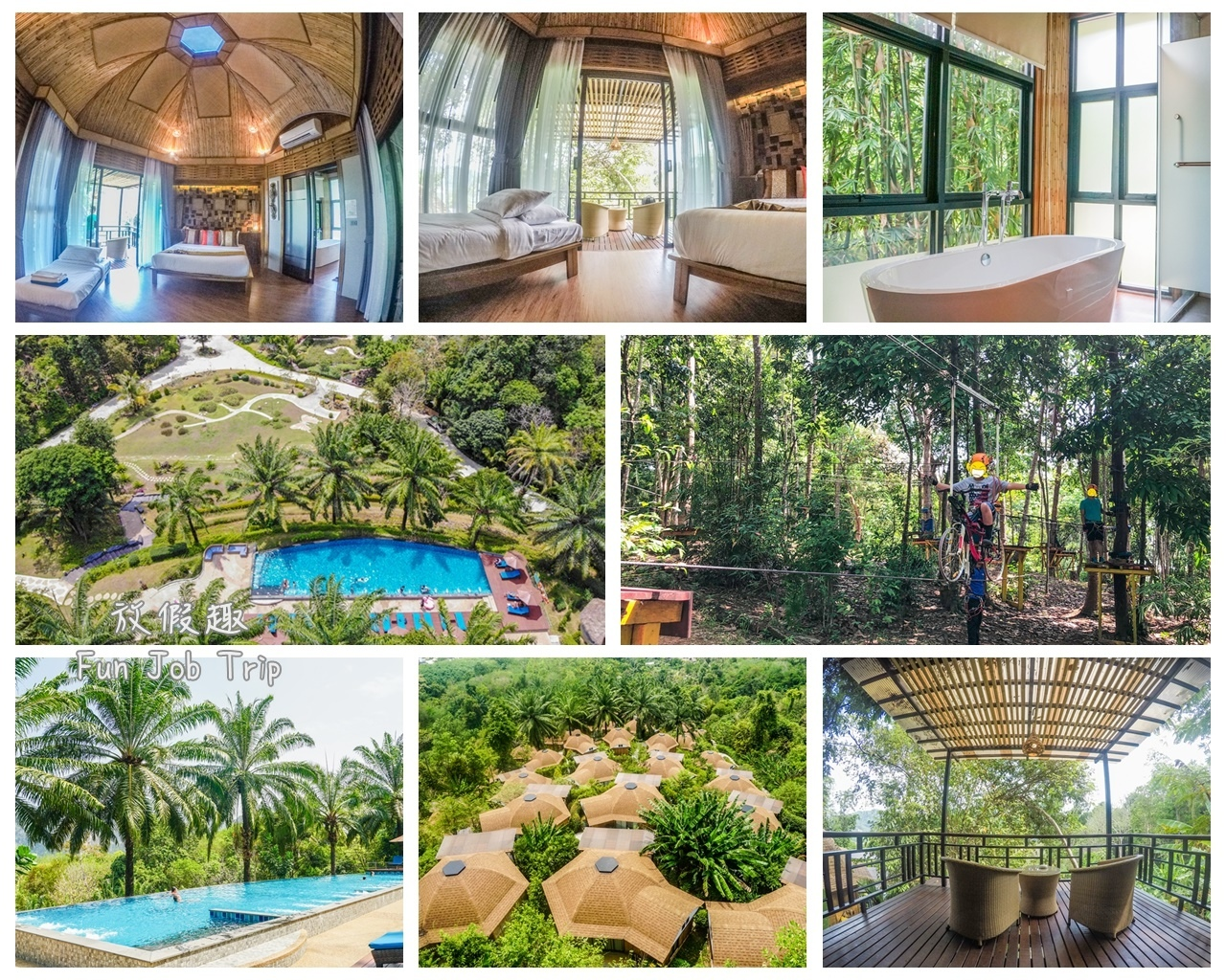 049 Aonang Fiore Resort.jpg