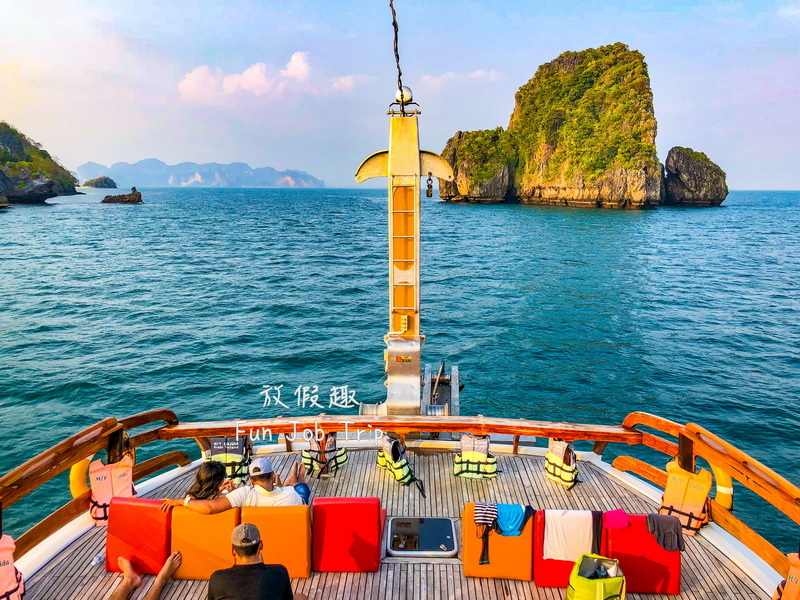 024 Aonang Fiore Resort.jpg