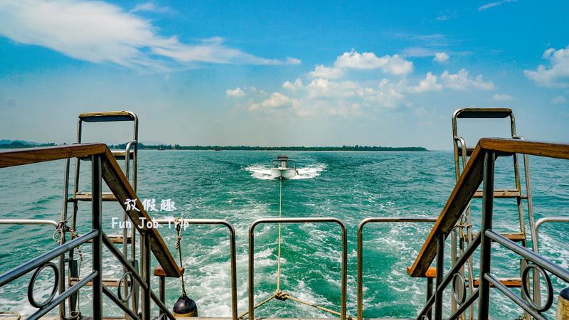 007 Aonang Fiore出海跳島.jpg