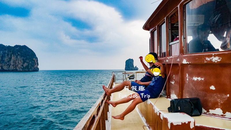 018 Aonang Fiore出海跳島.jpg