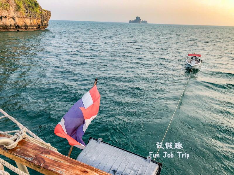 033 Aonang Fiore出海跳島.jpg