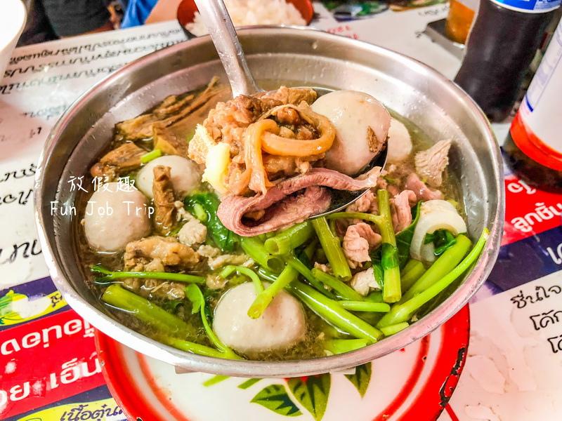 008 Satupradit Pier Braised Beef Noodle.jpg