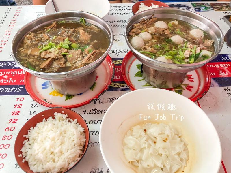 010 Satupradit Pier Braised Beef Noodle.jpg