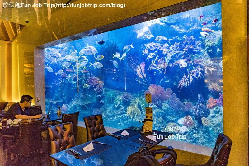 002_Copper Aquarium Restaurant.jpg