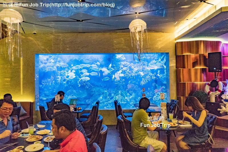 003_Copper Aquarium Restaurant.jpg