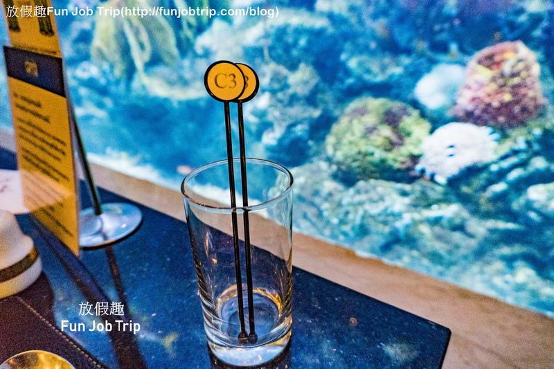 007_Copper Aquarium Restaurant.jpg