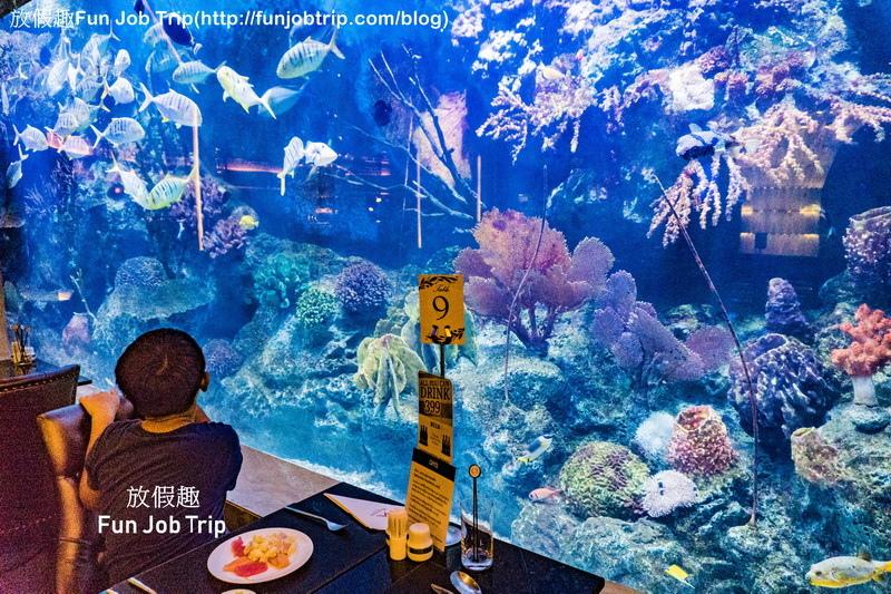 008_Copper Aquarium Restaurant.jpg