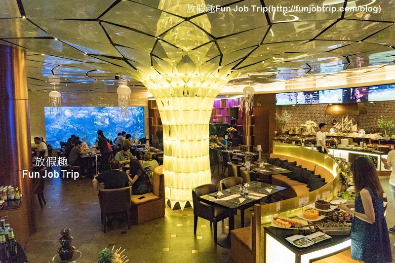 016_Copper Aquarium Restaurant.jpg