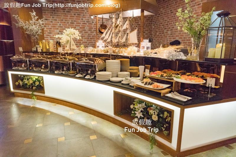 019_Copper Aquarium Restaurant.jpg