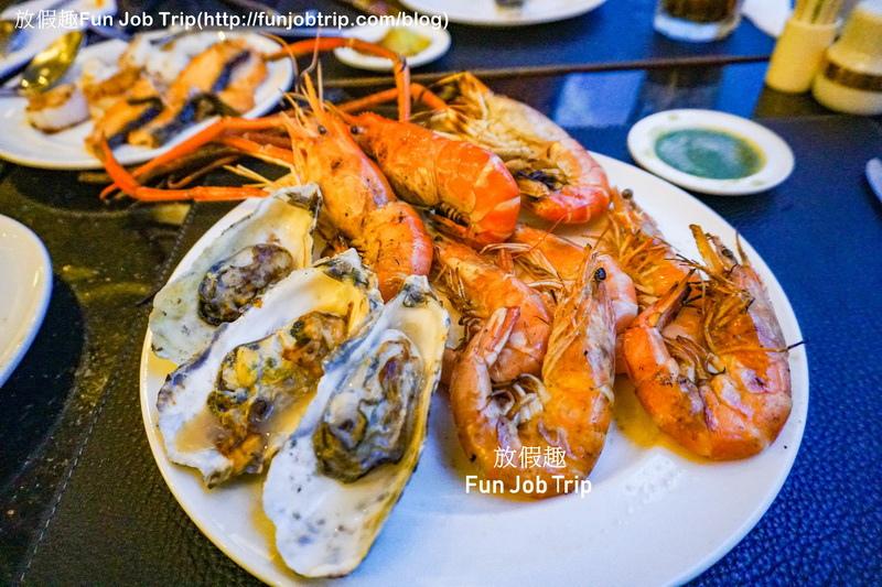 022_Copper Aquarium Restaurant.jpg