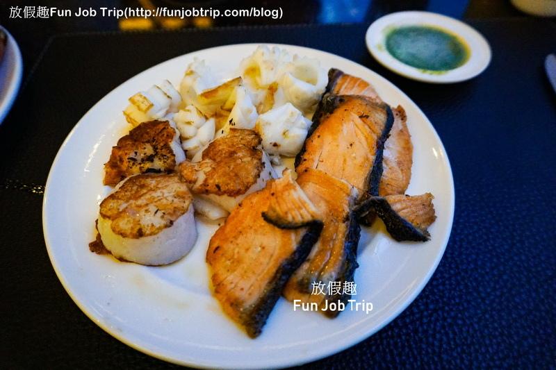 021_Copper Aquarium Restaurant.jpg