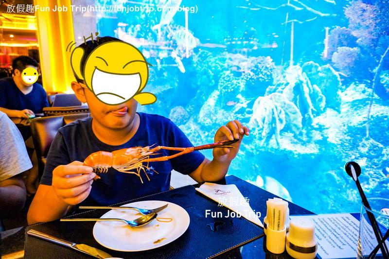 023_Copper Aquarium Restaurant.jpg