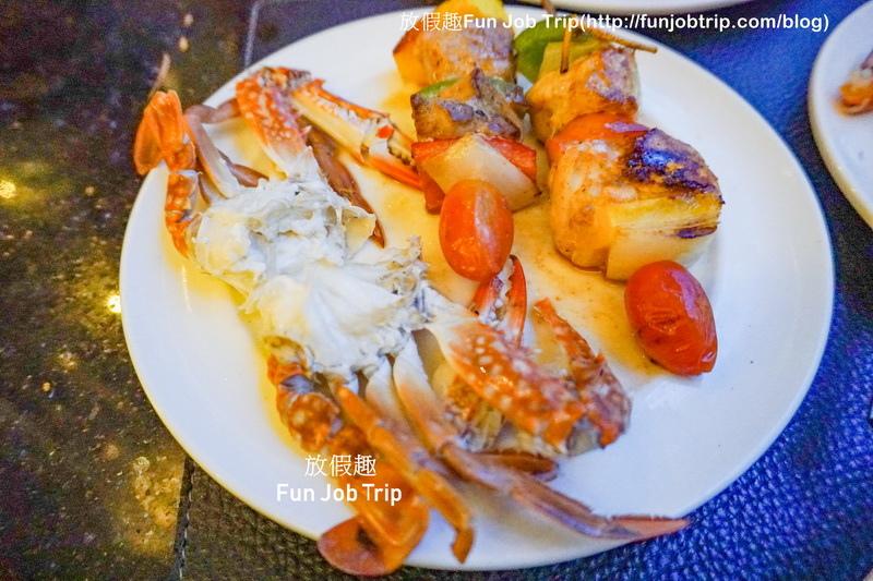 025_Copper Aquarium Restaurant.jpg