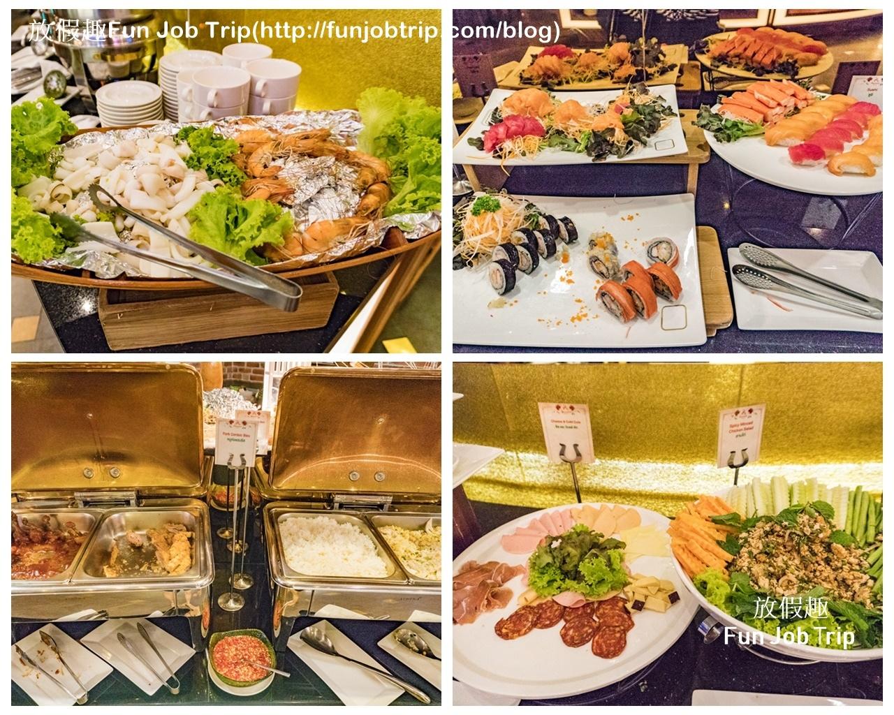 027_Copper Aquarium Restaurant.jpg