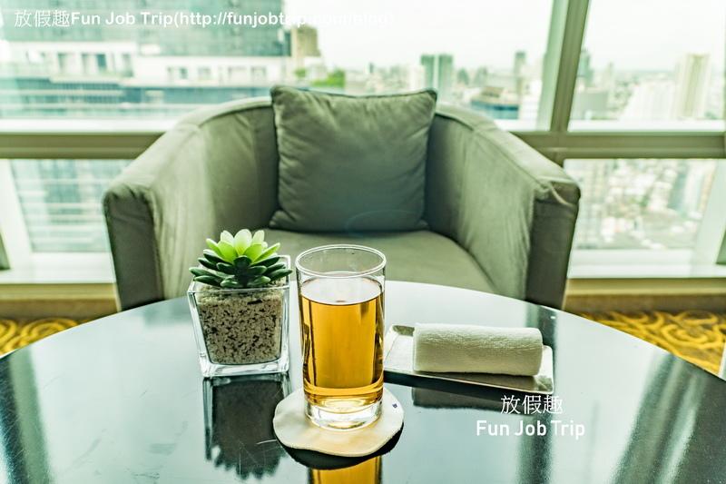 001_Eastin Grand Hotel Sathorn Bangkok.jpg