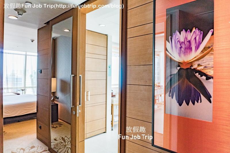 008_Eastin Grand Hotel Sathorn Bangkok.jpg