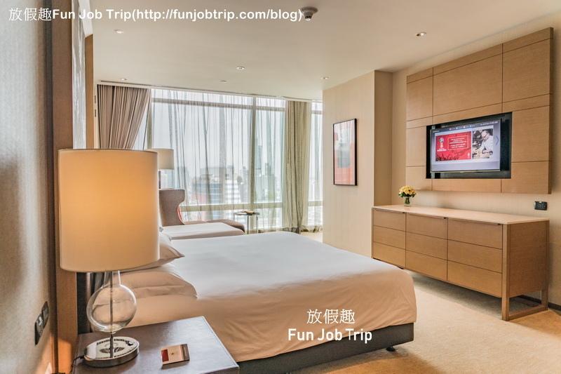 009_Eastin Grand Hotel Sathorn Bangkok.jpg