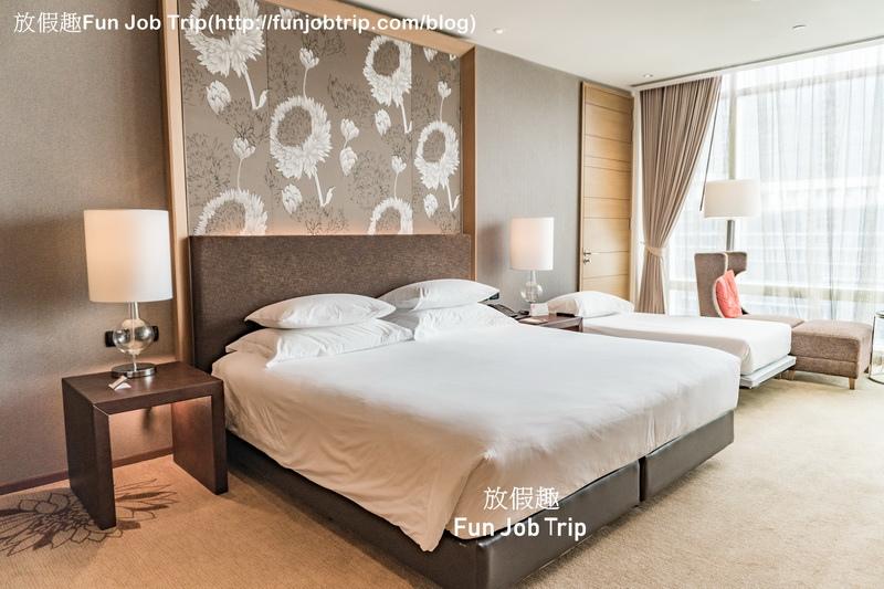 010_Eastin Grand Hotel Sathorn Bangkok.jpg