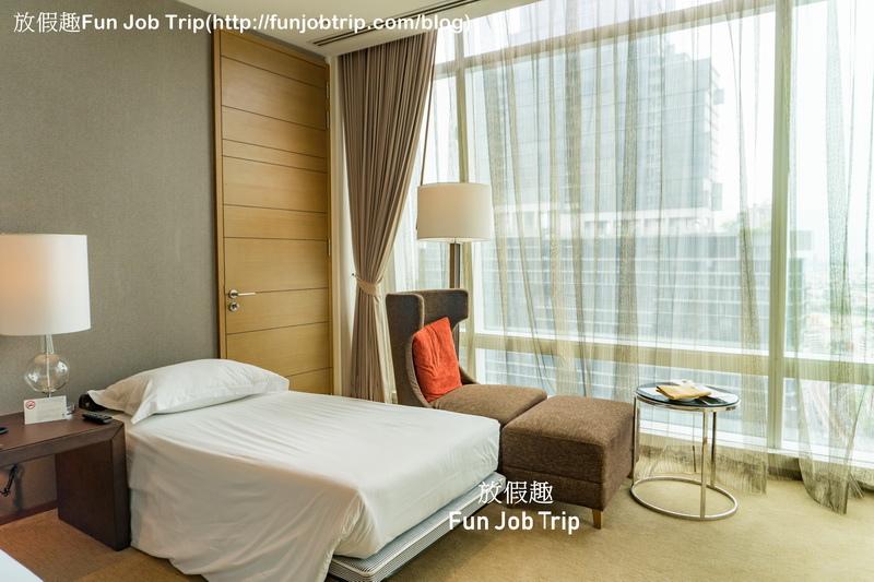 011_Eastin Grand Hotel Sathorn Bangkok.jpg