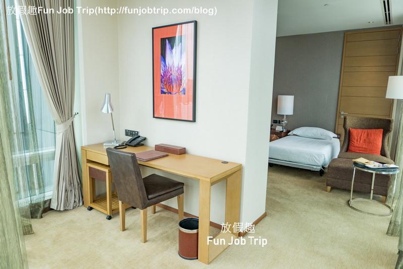 012_Eastin Grand Hotel Sathorn Bangkok.jpg