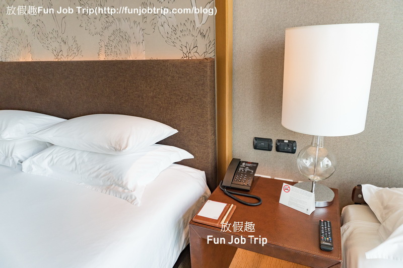 013_Eastin Grand Hotel Sathorn Bangkok.jpg
