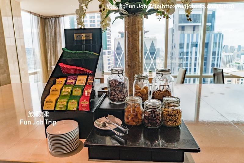 024_Eastin Grand Hotel Sathorn Bangkok.jpg