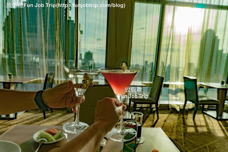 030_Eastin Grand Hotel Sathorn Bangkok.jpg