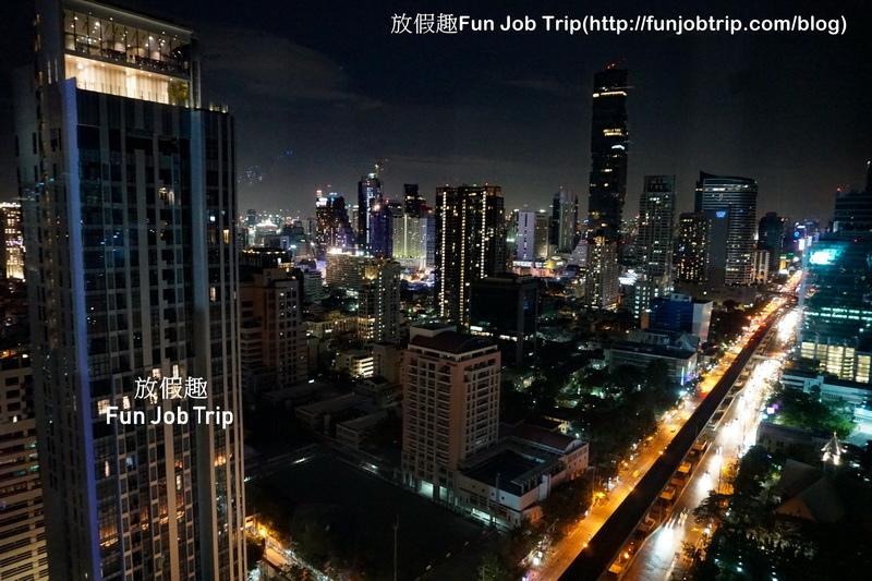 036_Eastin Grand Hotel Sathorn Bangkok.jpg