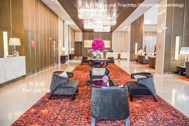040_Eastin Grand Hotel Sathorn Bangkok.jpg