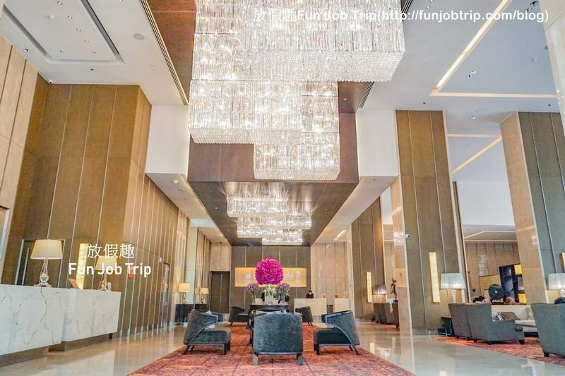 039_Eastin Grand Hotel Sathorn Bangkok.jpg