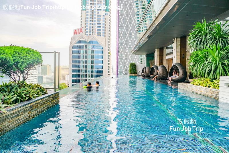 043_Eastin Grand Hotel Sathorn Bangkok.jpg