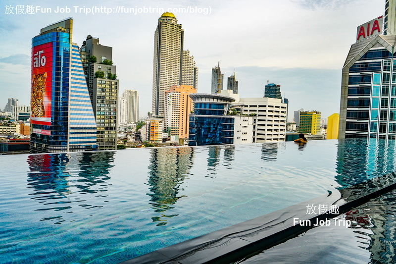044_Eastin Grand Hotel Sathorn Bangkok.jpg