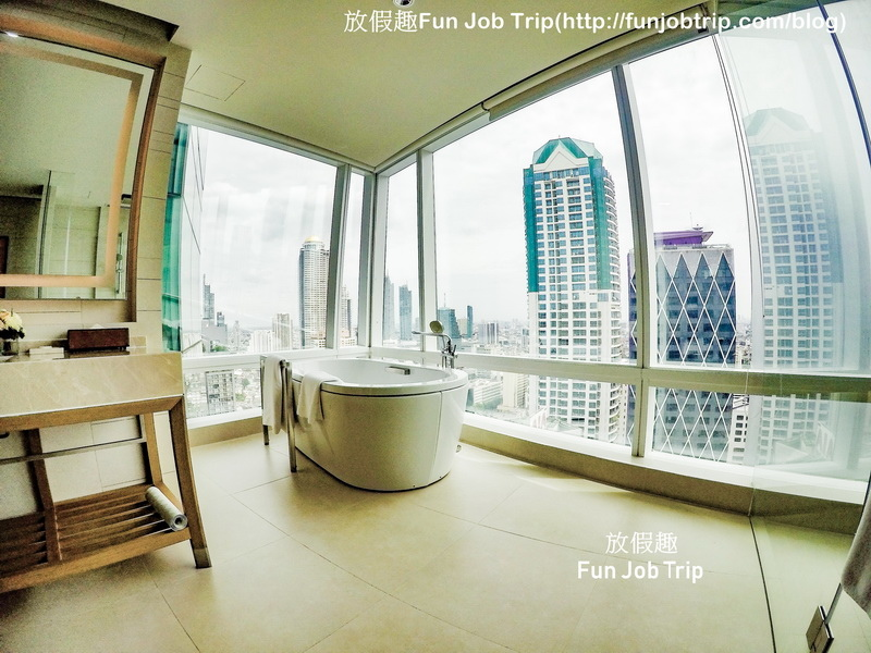 048_Eastin Grand Hotel Sathorn Bangkok.jpg
