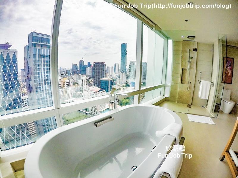 049_Eastin Grand Hotel Sathorn Bangkok.jpg