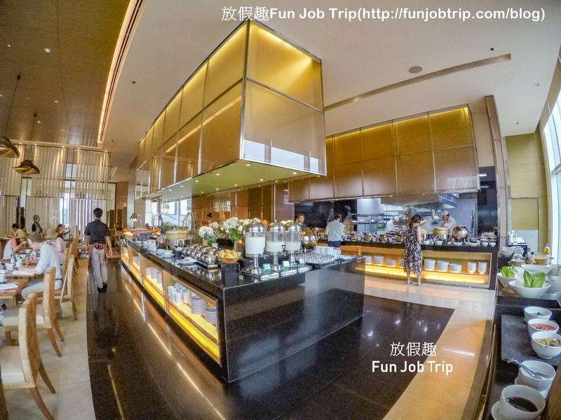 051_Eastin Grand Hotel Sathorn Bangkok.jpg