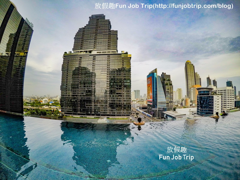 052_Eastin Grand Hotel Sathorn Bangkok.jpg