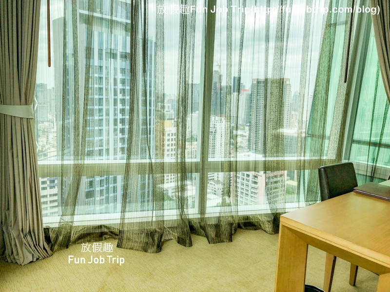 054_Eastin Grand Hotel Sathorn Bangkok.jpg