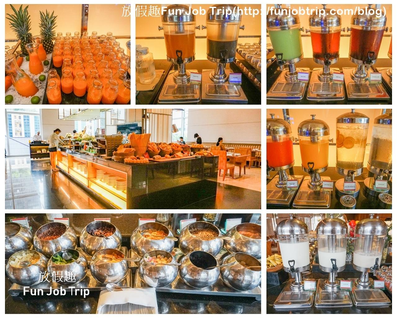 056_Eastin Grand Hotel Sathorn Bangkok.jpg