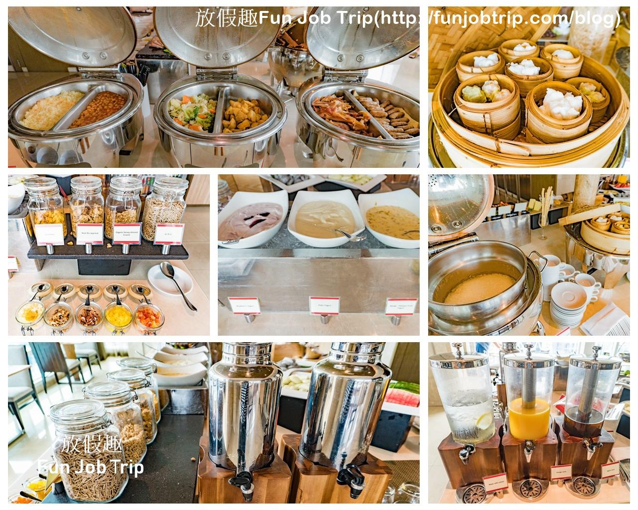 061_Eastin Grand Hotel Sathorn Bangkok.jpg