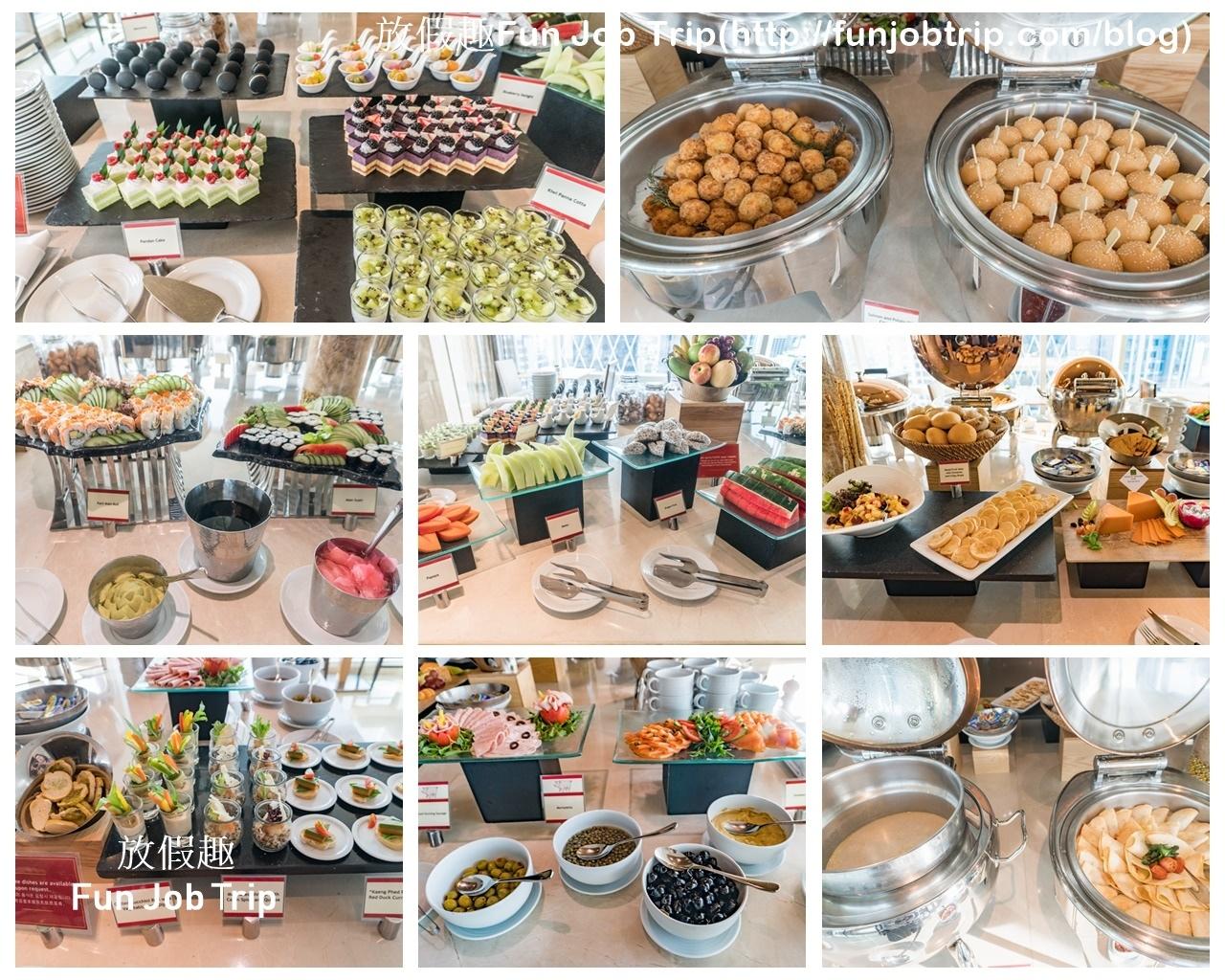 063_Eastin Grand Hotel Sathorn Bangkok.jpg