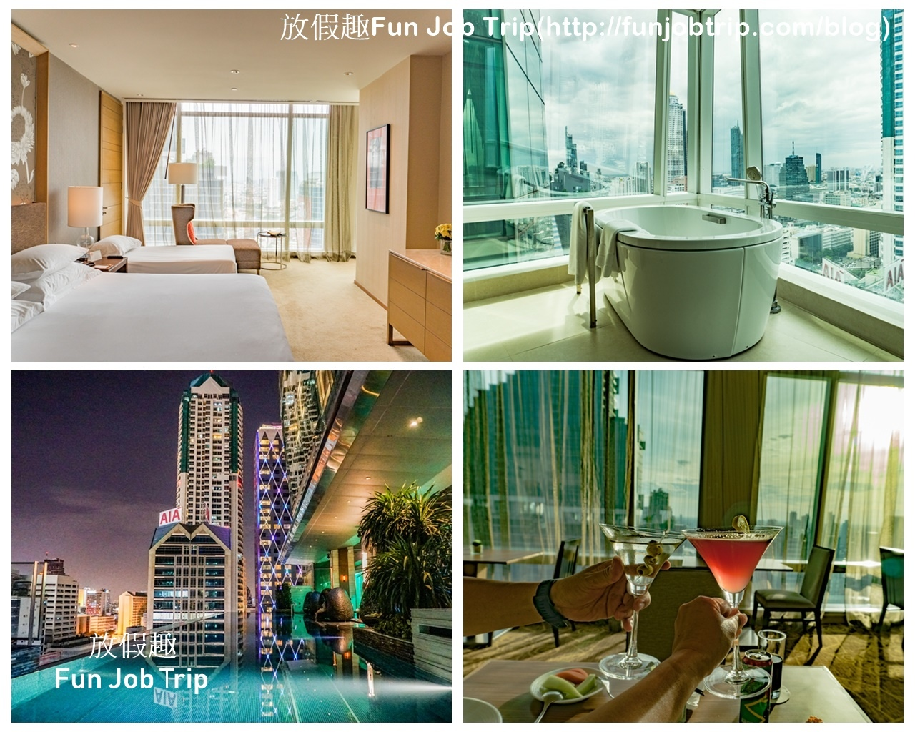 064_Eastin Grand Hotel Sathorn Bangkok.jpg