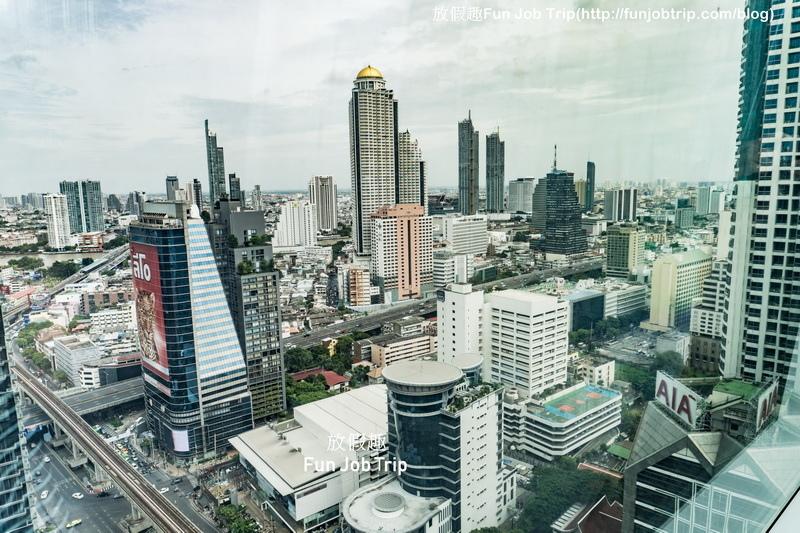 066_Eastin Grand Hotel Sathorn Bangkok.jpg