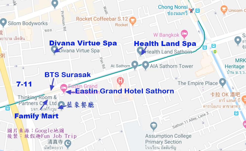 068_Eastin Grand Hotel Sathorn Bangkok.jpg