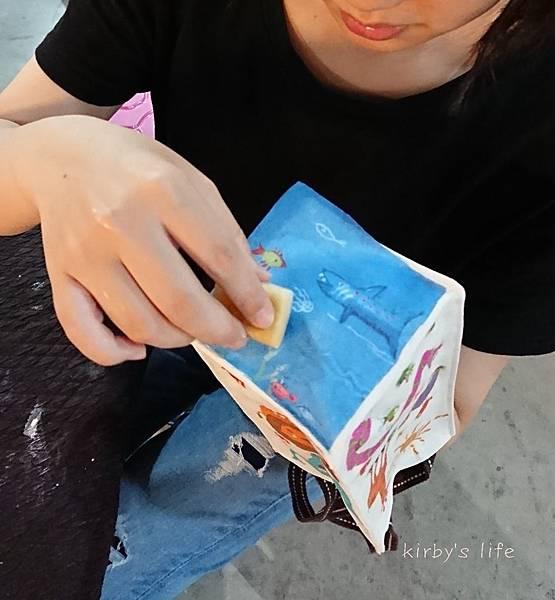 鶯歌 蝶谷巴特_180619_0014.jpg