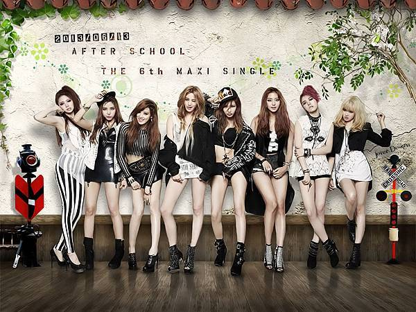 after_school_6th_maxi_album_comeback_by_jover_design-d674ta8.jpg