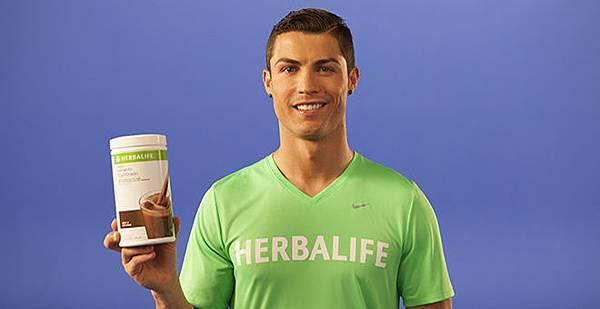 Cristiano_Ronaldo_660X339.jpg