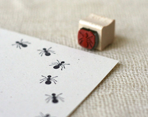 wit-whistle-rubber-stamps3.jpg
