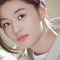 《来自星星的你》韩剧壁纸-02-700x393.jpg